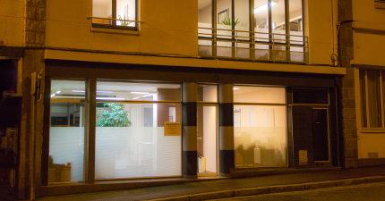 Juristes Office - Cabinet d'avocats à Lorient